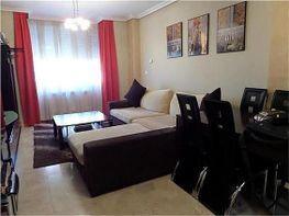 Apartamento en venta en San Pablo en Albacete - 410313021