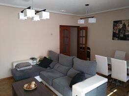 Apartamento en venta en Hospital en Albacete - 412698193