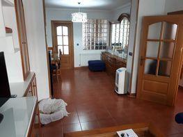 Casa adosada en venta en Albacete