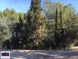 Parzelle in verkauf in Alcúdia - 330324472