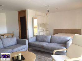 Wohnung in verkauf in Alcúdia - 414299499