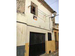Casa en venda Castalla - 405138108