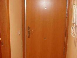 Flat for rent in calle Ferraz, Argüelles in Madrid - 388764840