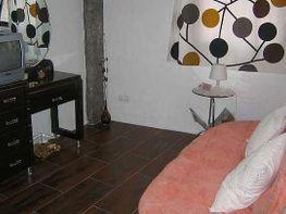 Loft for rent in calle Peña Vargas, Ensanche de Vallecas in Madrid - 395395542
