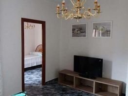 Flat for rent in calle Iliada, Canillejas in Madrid - 400308769