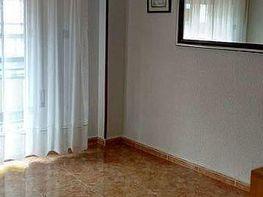Flat for rent in calle Peñas Largas, Casco Histórico de Vallecas in Madrid - 400883286