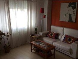 Flat for rent in calle Catedral de Santiago de Compos, Pau de Carabanchel in Madrid - 402309491
