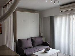 Pisos baratos en alquiler en madrid yaencontre - Alquiler de pisos en madrid baratos ...