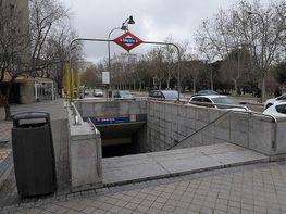 Piso en alquiler en calle Maquileros, Amposta en Madrid