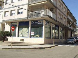 Geschäftslokal in verkauf in calle A Zona de Sant Carles de la Ràpita, Sant Carles de la Ràpita - 363510067