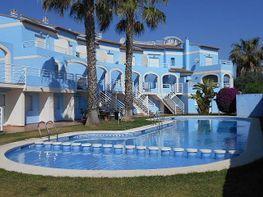 Wohnung in verkauf in Oliva - 285941486