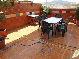 Wohnung in verkauf in Oliva - 285940835