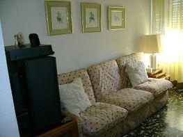 Wohnung in verkauf in Oliva - 285940880