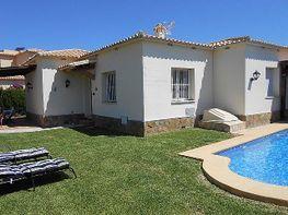 Wohnung in verkauf in Oliva - 285940898