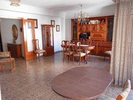 Wohnung in verkauf in Oliva - 285940985