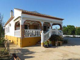 Wohnung in verkauf in Oliva - 285941042