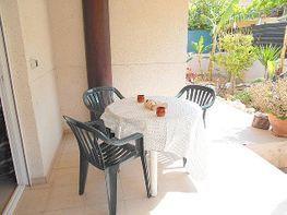 Foto 1 - Piso en alquiler en Oliva - 285950060