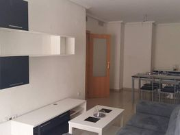 Flat for sale in Centro in Alicante/Alacant - 310687763
