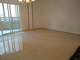 Flat for sale in Campoamor in Alicante/Alacant - 310688063