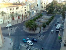 Flat for sale in Centro in Alicante/Alacant - 315462771