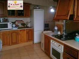 Flat for sale in Centro in Alicante/Alacant - 310687124