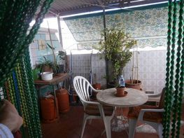 Flat for sale in Florida Baja in Alicante/Alacant - 310687298