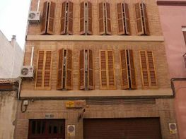 Building for sale in Centro in Alicante/Alacant - 310687376
