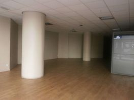 Foto - Local comercial en alquiler en Centro en Alicante/Alacant - 406818349