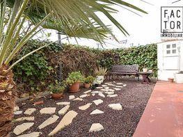 Foto - Casa adosada en venta en calle Bisbe Briva Mirabent, Aiguadolç en Sitges - 408923587