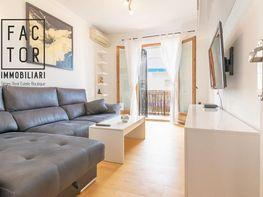 Piso en alquiler en calle Santa Barbara, Centre poble en Sitges