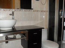 Haus in verkauf in calle Alcala, Sant Vicenç dels Horts - 278198254