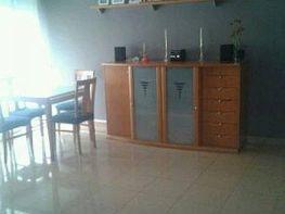 Wohnung in verkauf in calle Roureda, Viladecans - 252509520