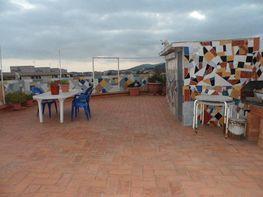 Wohnung in verkauf in calle Circurvalacion, Viladecans - 252510090