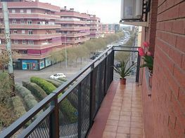 Foto - Piso en venta en calle Josep Vicenç Foix, Viladecans - 415397153
