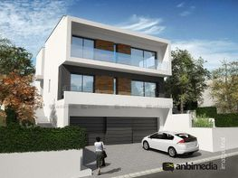 Imagen sin descripción - Casa en venta en Nord en Girona - 414365786