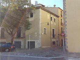 Imagen sin descripción - Piso en venta en Girona - 393385645