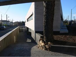 Imagen sin descripción - Casa en venta en Llagostera - 393385864
