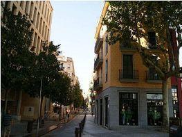 Imagen sin descripción - Oficina en alquiler en Girona - 400894233