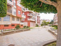 Apartment in verkauf in calle El Farillo, Calahonda - 400934318