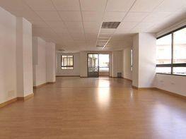Foto - Oficina en alquiler en calle Cuevas, Motril - 279542691
