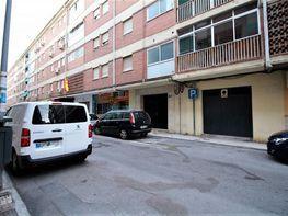 Piso en venta en calle Domingo Cuesta, Motril