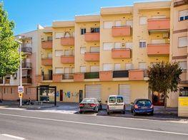 Piso en venta en carretera Almeria, Torrenueva (Ciudad Real)