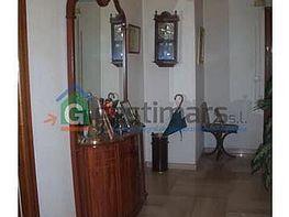 Wohnung in verkauf in Poniente Sur in Córdoba - 254417467