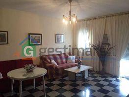Wohnung in verkauf in Centro in Córdoba - 256055281