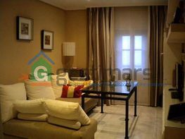 Apartment in verkauf in Centro in Córdoba - 257816592