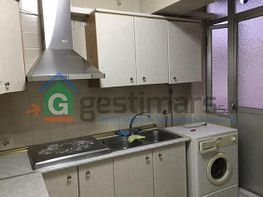Wohnung in verkauf in Levante in Córdoba - 257816688