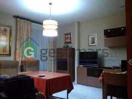 Wohnung in verkauf in Centro in Córdoba - 257816772