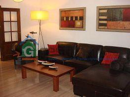 Wohnung in verkauf in Centro in Córdoba - 257816856