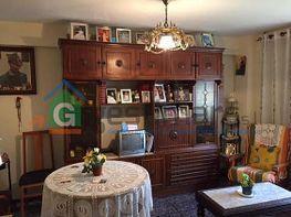 Wohnung in verkauf in Levante in Córdoba - 257816904