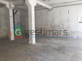 Local en alquiler en Centro en Córdoba - 299645238